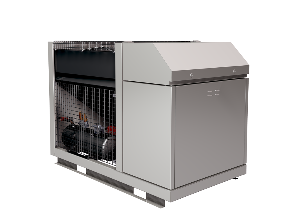 2016-1012-CO2-Refrigeration-Unit.png